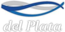 revear marble revestimiento acrilico x 30 kg - delplata