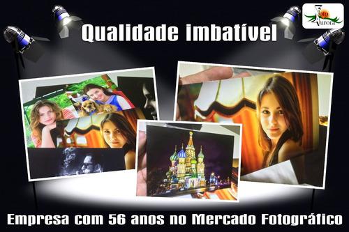revelação digital 50 fotos 10x15 envie por whatsapp