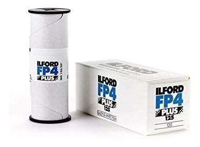 revelado de rollos negativos en b/n, color 35mm y 120