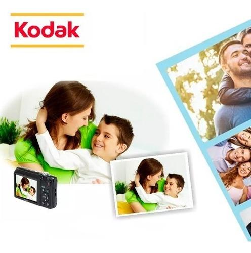 revelado digital 10 fotos kodak 20x30 laboratorio prof. *