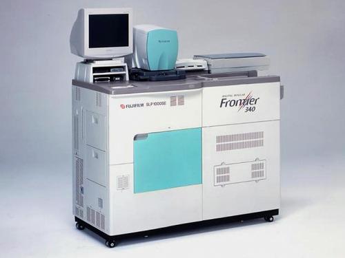 revelado digital 100 13x18 proceso químico + 20x30 de regalo