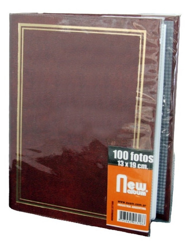 revelado digital 100 13x18 proceso químico + álbum