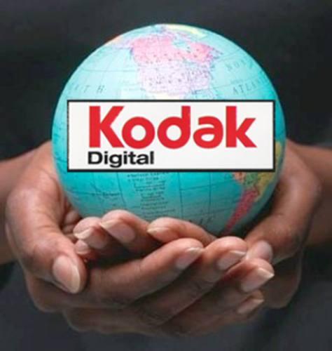 revelado digital kodak  13x18 minimo 400 fotos $5,00 c/u