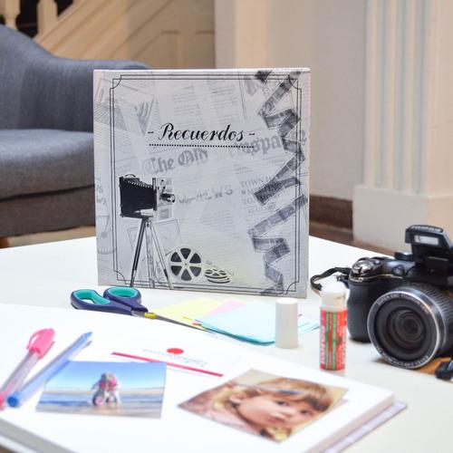 revelado digital profesional, fotos, polaroid, puzzles, etc.