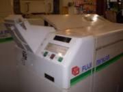 reveladora de negativos fuji fp-900  por partes