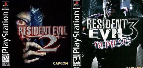 revelations ps3 resident evil