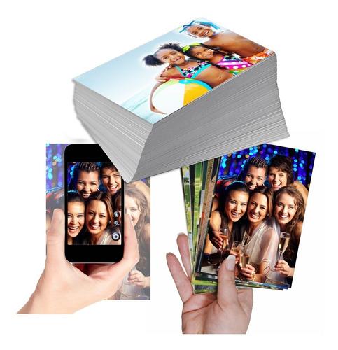 revele 50 fotos digitais 15x21 qualidade fujifilm
