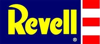 revell 85-4948 1/24 lamborghini countach plastic model kit
