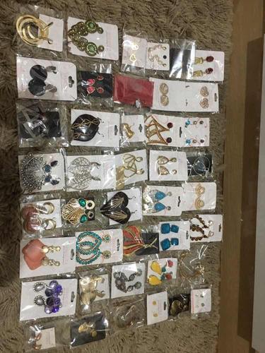 revenda de jóias folheados a ouro, prata, rosé e pedras