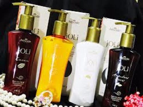 revendedor autorizado cosméticos e suplementos alimentares