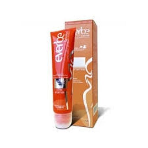 revendedor autorizado de cosméticos e suplementos