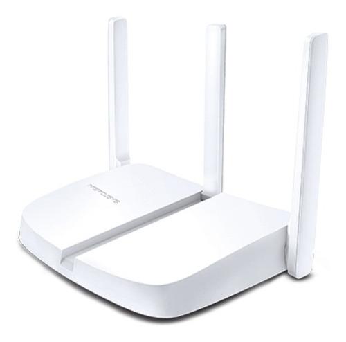 reventa instalador router mercusys x5 305r tp link mayorista