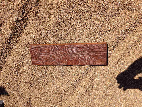 revesrimiento imitación madera