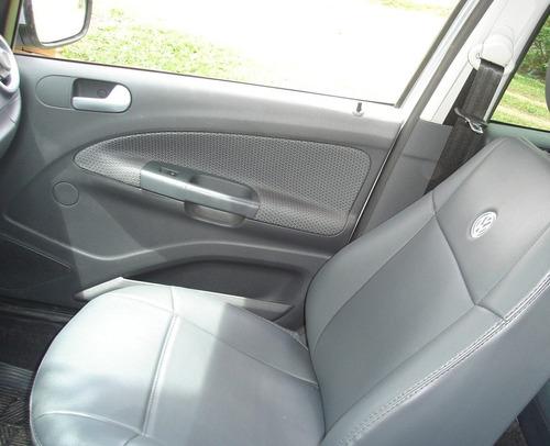 revestimento courvin automotivo primeira qualidade savero g6