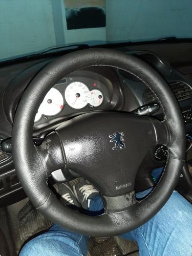 revestimento de volante sem tirar do lugar.