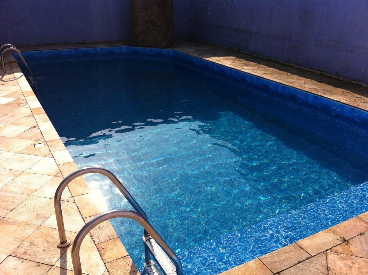 revestimento em piscinas de vinil r 77 34 em mercado livre