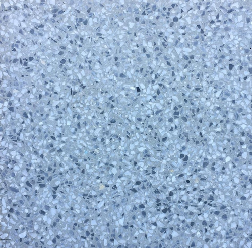 revestimento fulget revestimento granilite