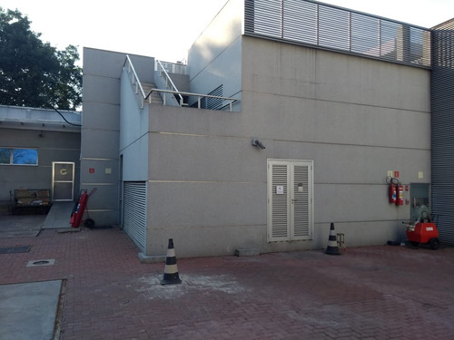 revestimento p/fachada granilha
