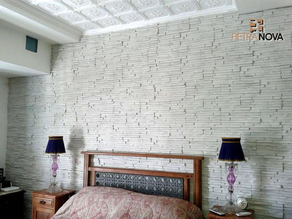 Placas decorativas pared placas pvc decorativas - Placas decorativas paredes interiores ...