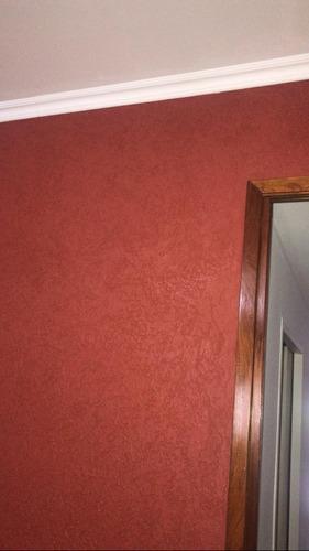 revestimiento aplicacion tarquini revear pintura micropisos