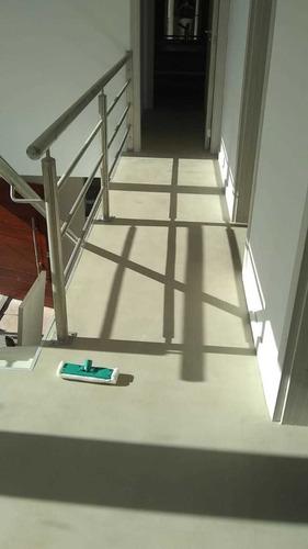 revestimiento aplicación tarquini revear pintura.micropisos