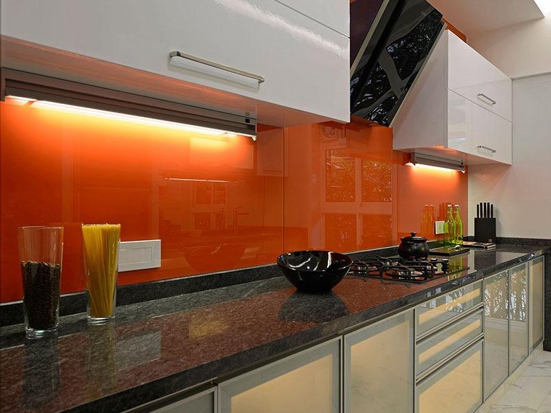 Dorable Cocina Y Baño Europeo Stuart Fl Imagen - Ideas de Decoración ...