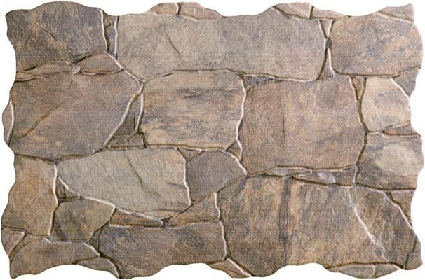 ceramico simil piedra pared interior y ext