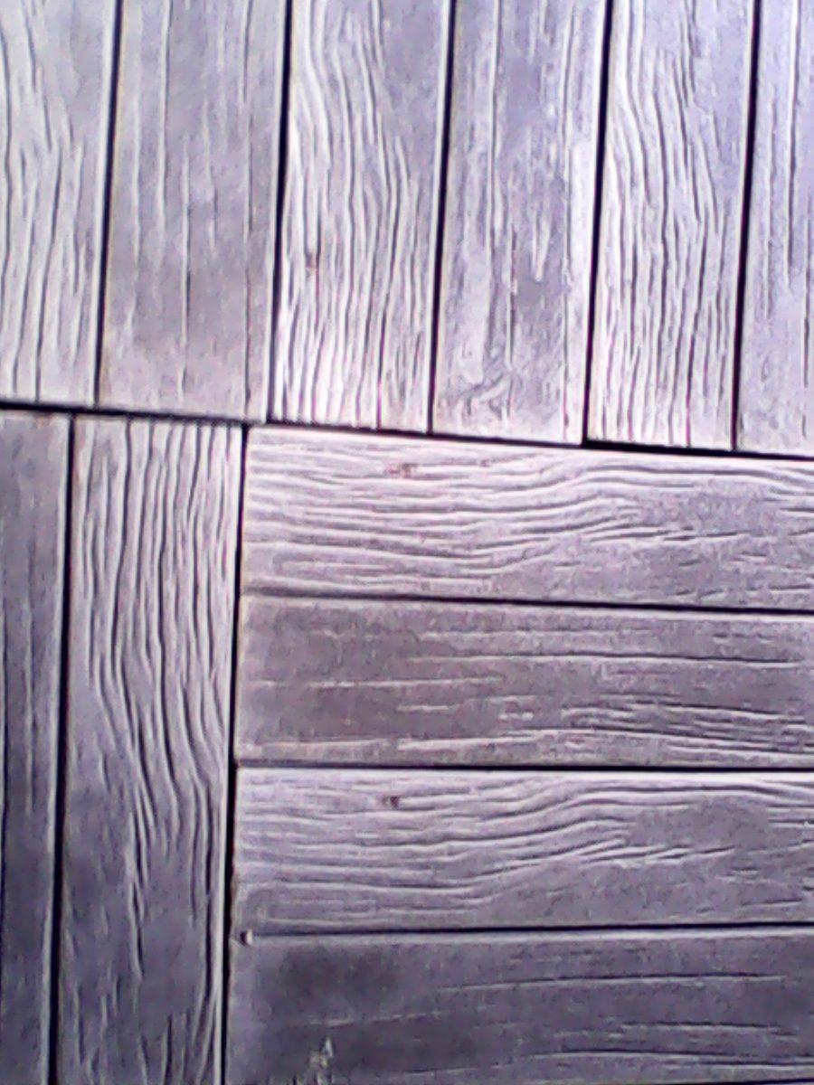 Revestimiento de hormigon imitacion madera 30 de 50 14 - Hormigon imitacion madera ...