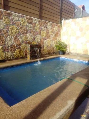 revestimiento en fulget piscinas express spa