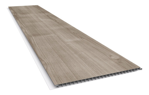 revestimiento en pvc madera fresno isabeline