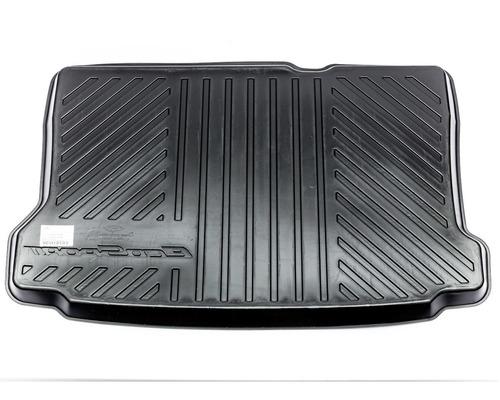 revestimiento espacio de carga ford ecosport 12/17