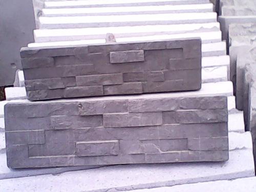 Revestimiento hormigon imitacion piedra 30 de 50 14 - Revestimiento imitacion piedra ...