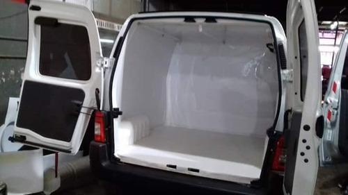 revestimiento lavable con plastico de alto impacto