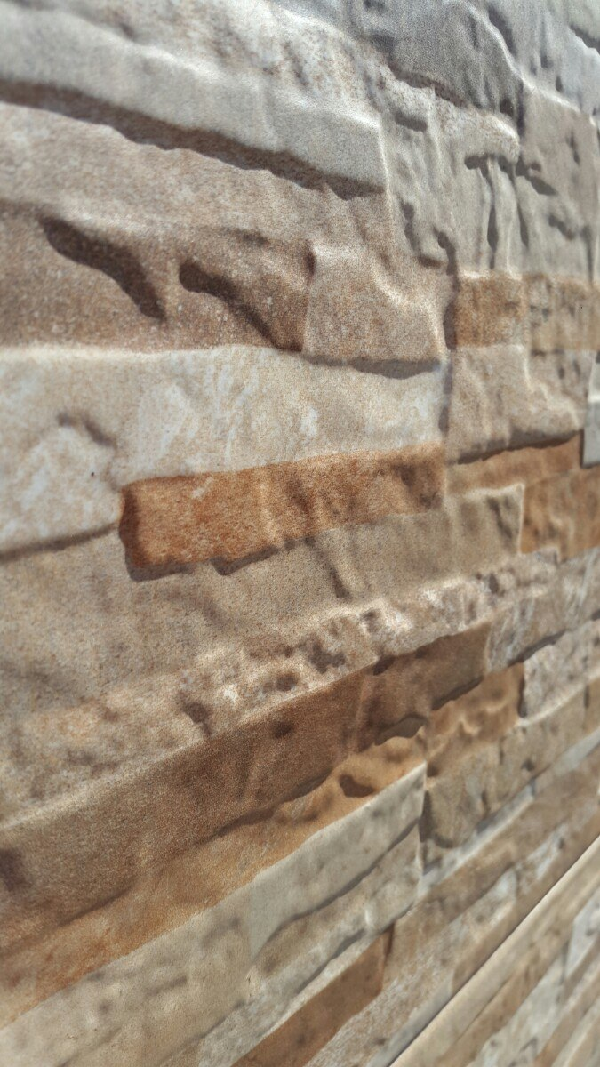 revestimiento para pared full hd imitacion piedra 299 On ceramica imitacion piedra para paredes