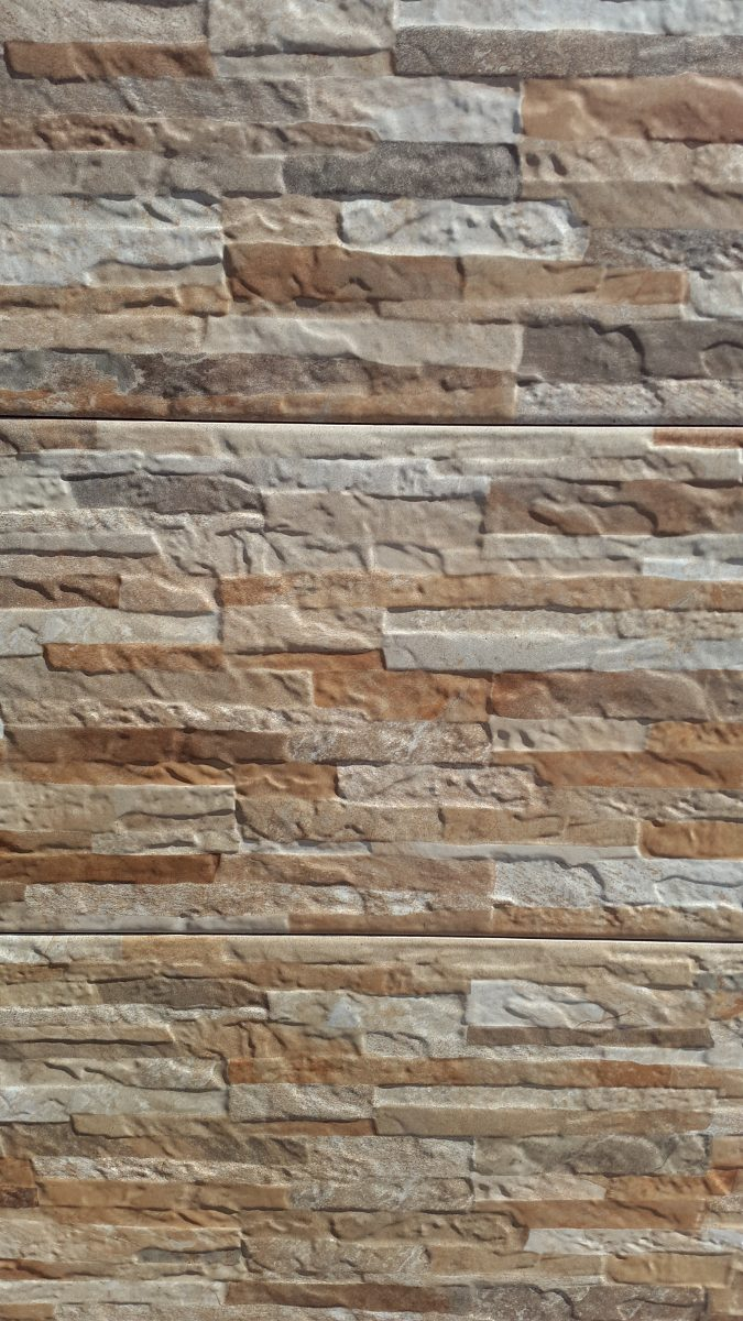 Paneles imitacion piedra para exterior excellent panel - Imitacion piedra para exterior ...