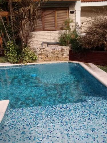 revestimiento para piscina en venecita o aquavations