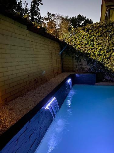 revestimiento para piscinas marble dust