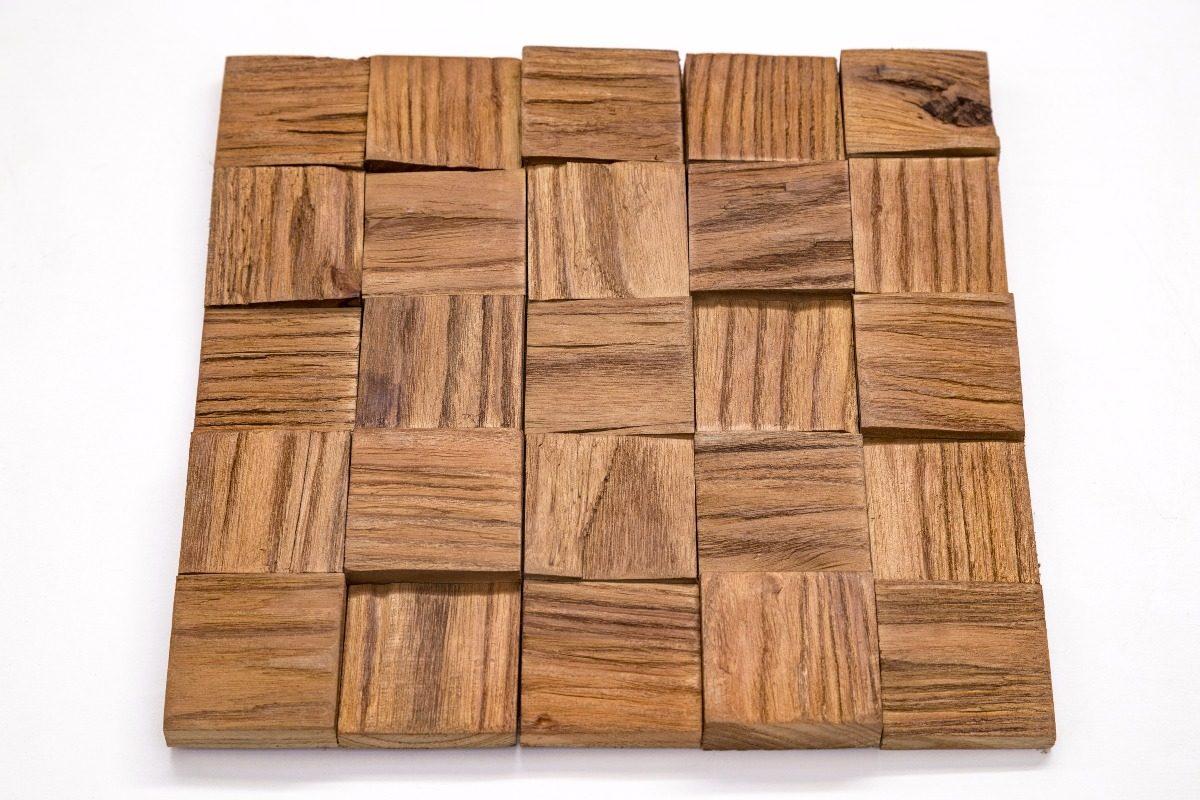 Paneles madera pared aires de los para esta habitacin con paneles de madera pintados con - Paneles de madera para paredes interiores ...