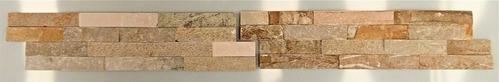 revestimiento piedra natural interior exterior antihumedad
