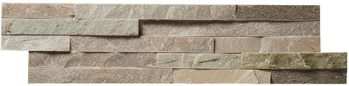 revestimiento piedras natural panel burkina chiaro misiones