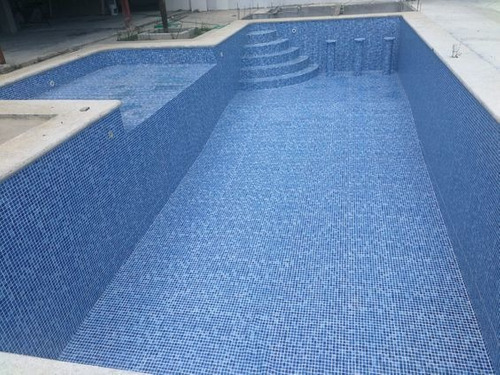 revestimiento piletas piscinas membrana de pvc liner