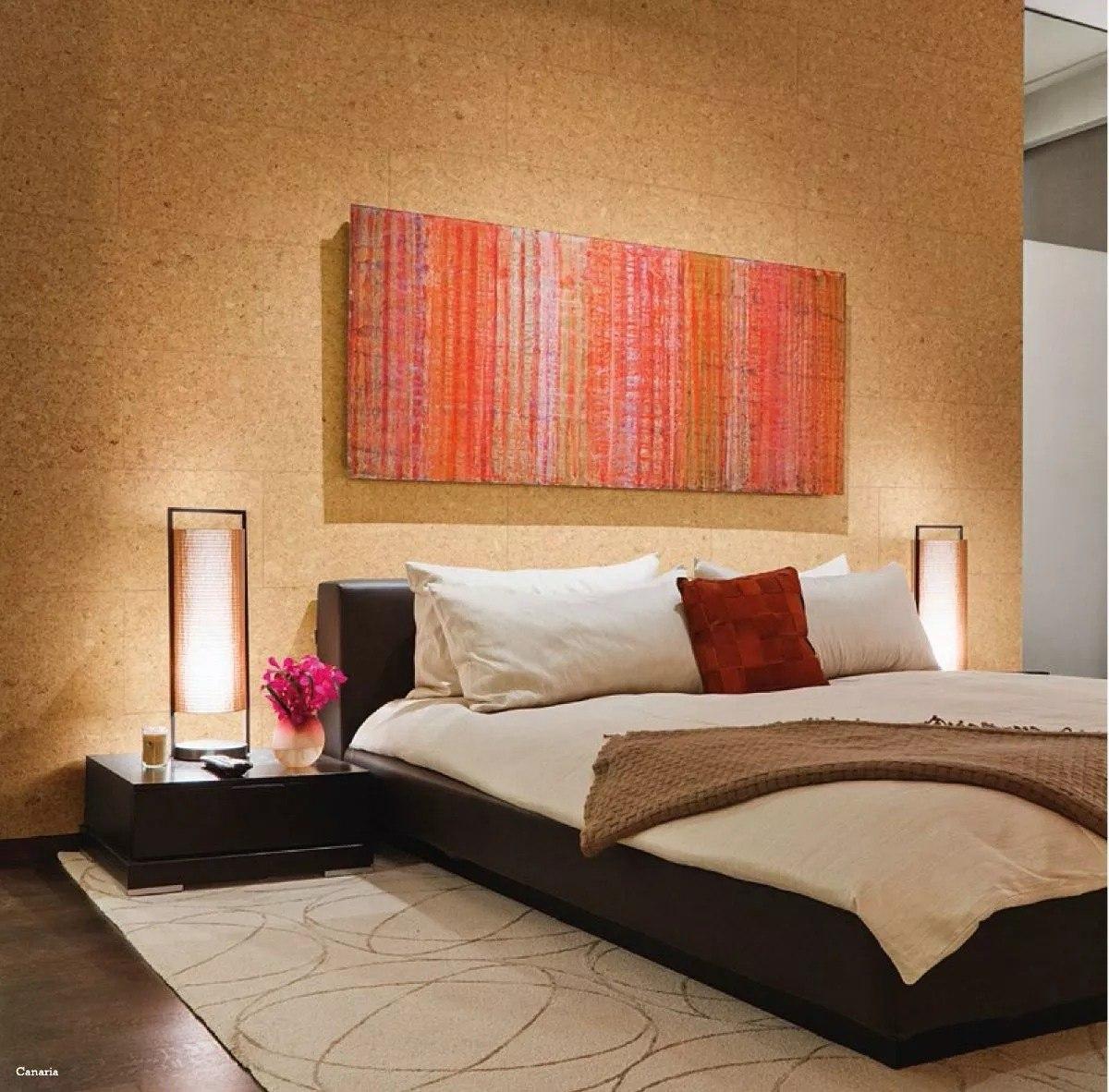 Corcho decorativo para paredes free rqthhd interior - Corcho decorativo ...