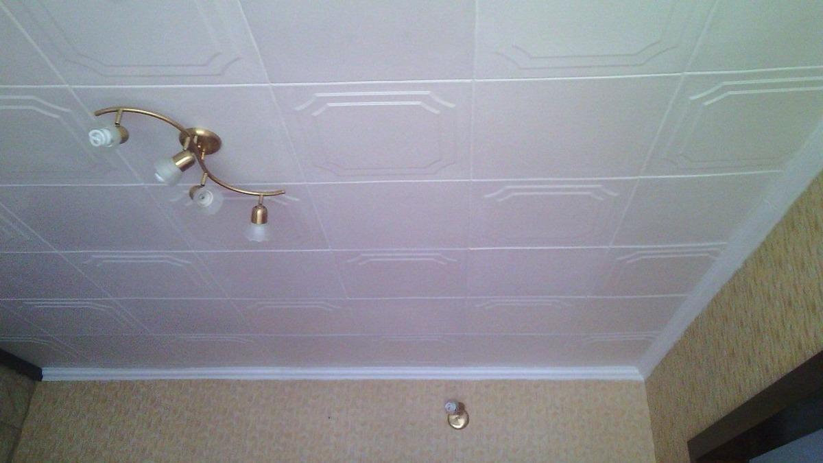 Corcho decorativo paredes y techos best plancha de corcho - Techos de corcho ...