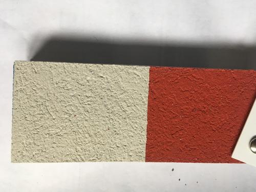 revestimiento plastico texturado para llana  x 30 kg