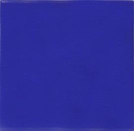revestimiento rev azul cobalt 20x20,caja ceramicas castro