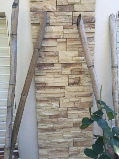 Revestimiento Rustico Simil Piedra Pared Exterior Interior 321 - Revestir-pared-exterior