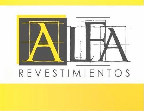 revestimiento siding símil madera - alfa revestimientos