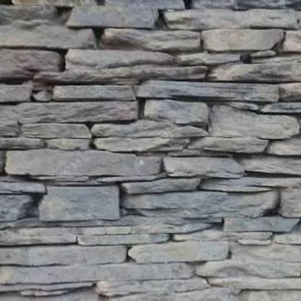 Placas imitacion piedra para paredes excellent baides - Panel piedra precio ...