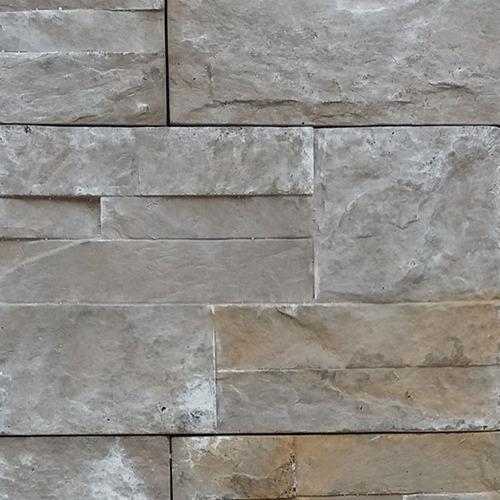 revestimiento simil piedra ecostone san ignacio cobriza