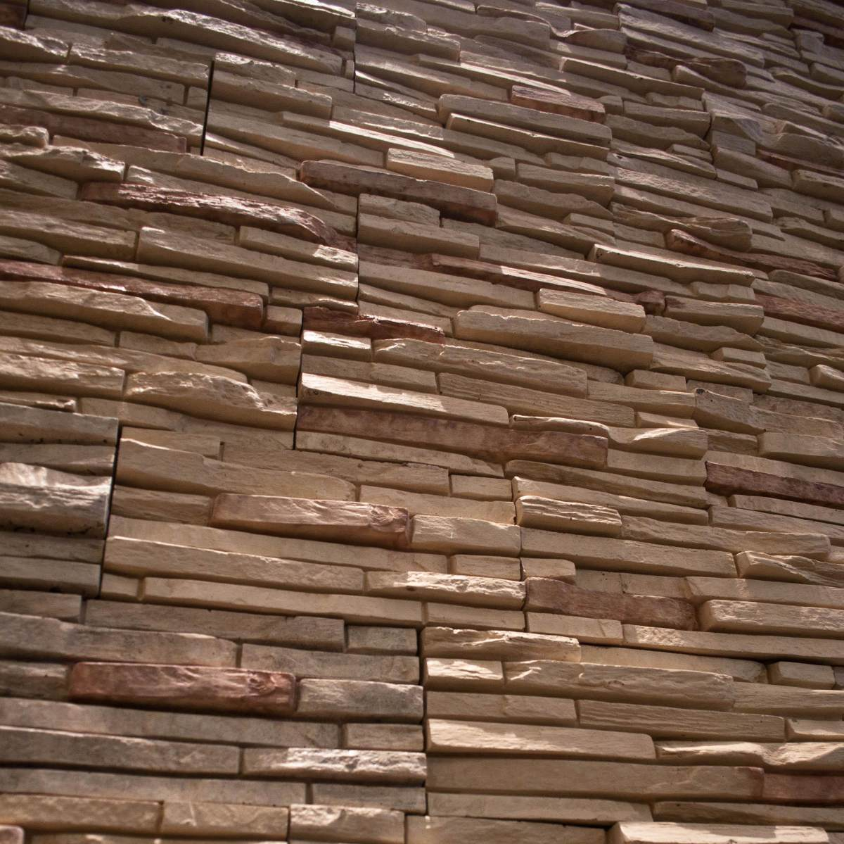 De madera para paredes interiores latest paneles de for Paneles madera paredes interiores